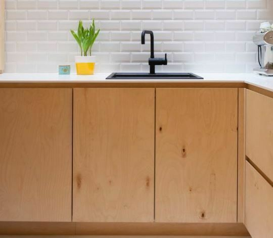 making kitchen cabinets from plywood baltic birch plywood kitchen doors standard and custom 23016