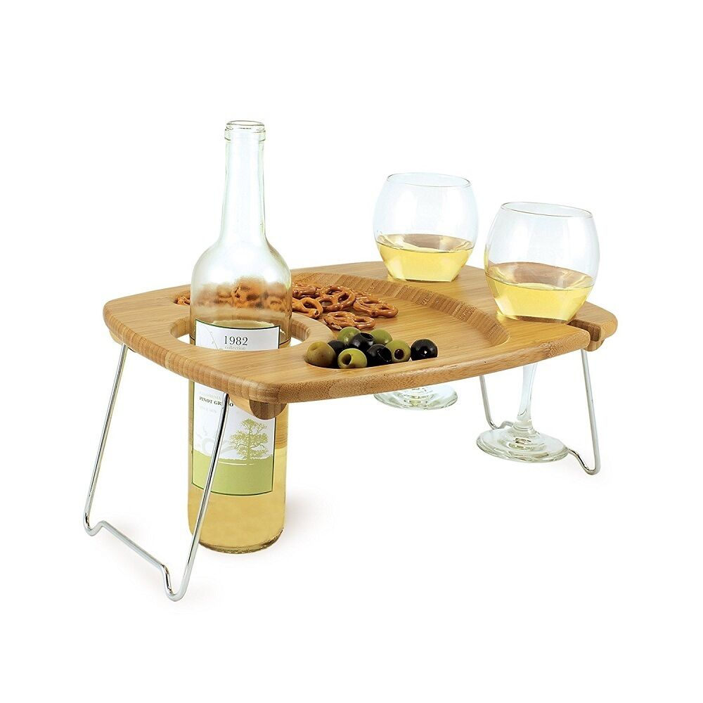Small Picnic Table For Kitchen