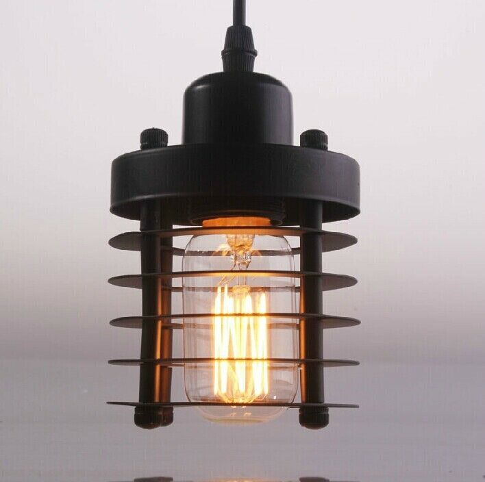 Industrial Light Rustic Chandelier Lighting By: Mini Rustic Small Wrought Iron Chandelier Vintage
