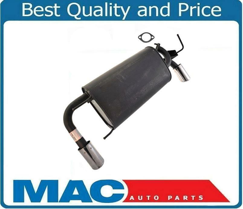 Image Result For Ebay Motors Auto Parts And Vehicles Ebay