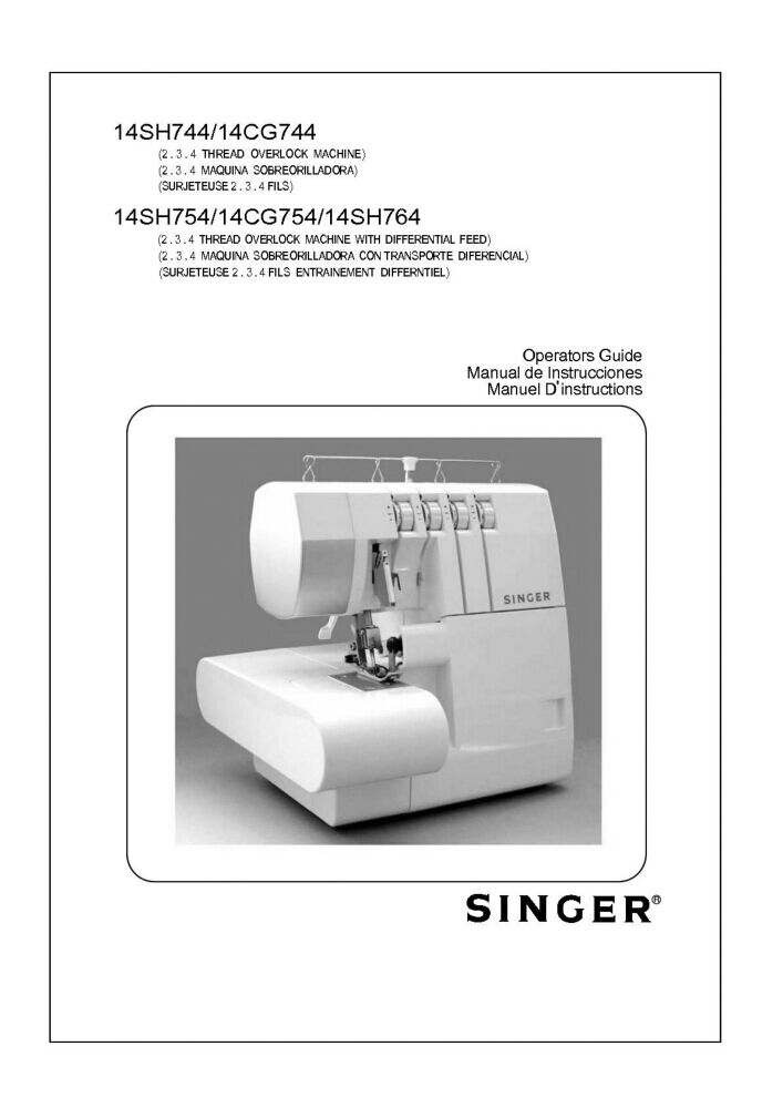 singer and the sewing machine a capitalist romance