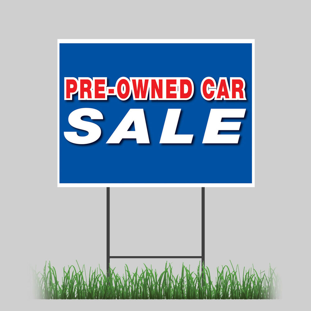 free car sale sign sell my car free used car for sale by owner
