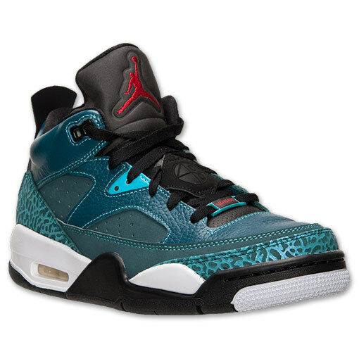 New Son Of Mars Shoes