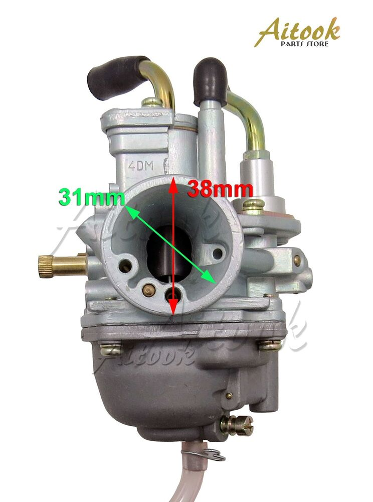 carburetor carb for atv polaris sportsman 90 90cc carb. Black Bedroom Furniture Sets. Home Design Ideas