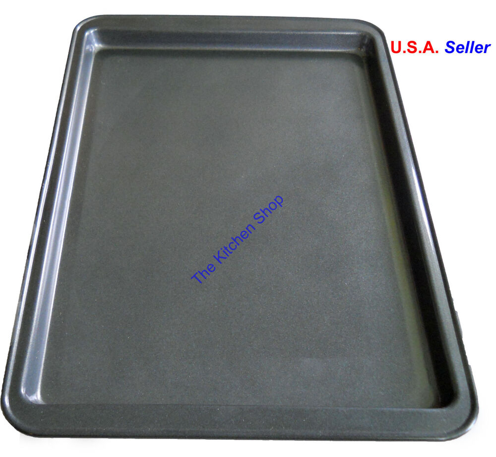 Cookie Sheet 9 Quot X13 Quot Inch Non Stick Bakeware Baking