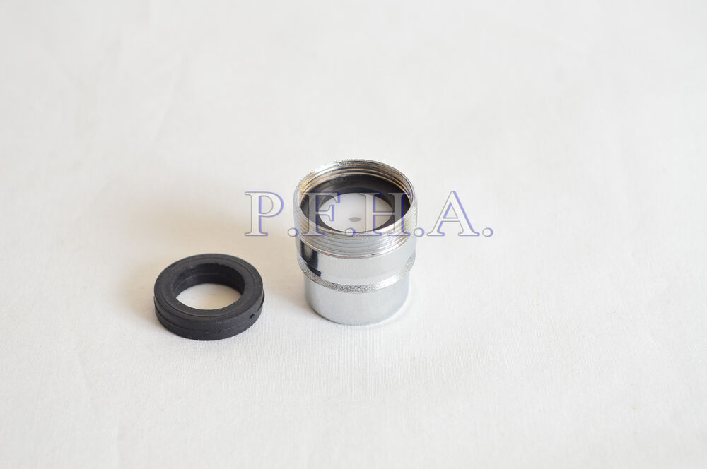 Portable Dishwasher Or Washer Faucet Adapter Replaces Ge
