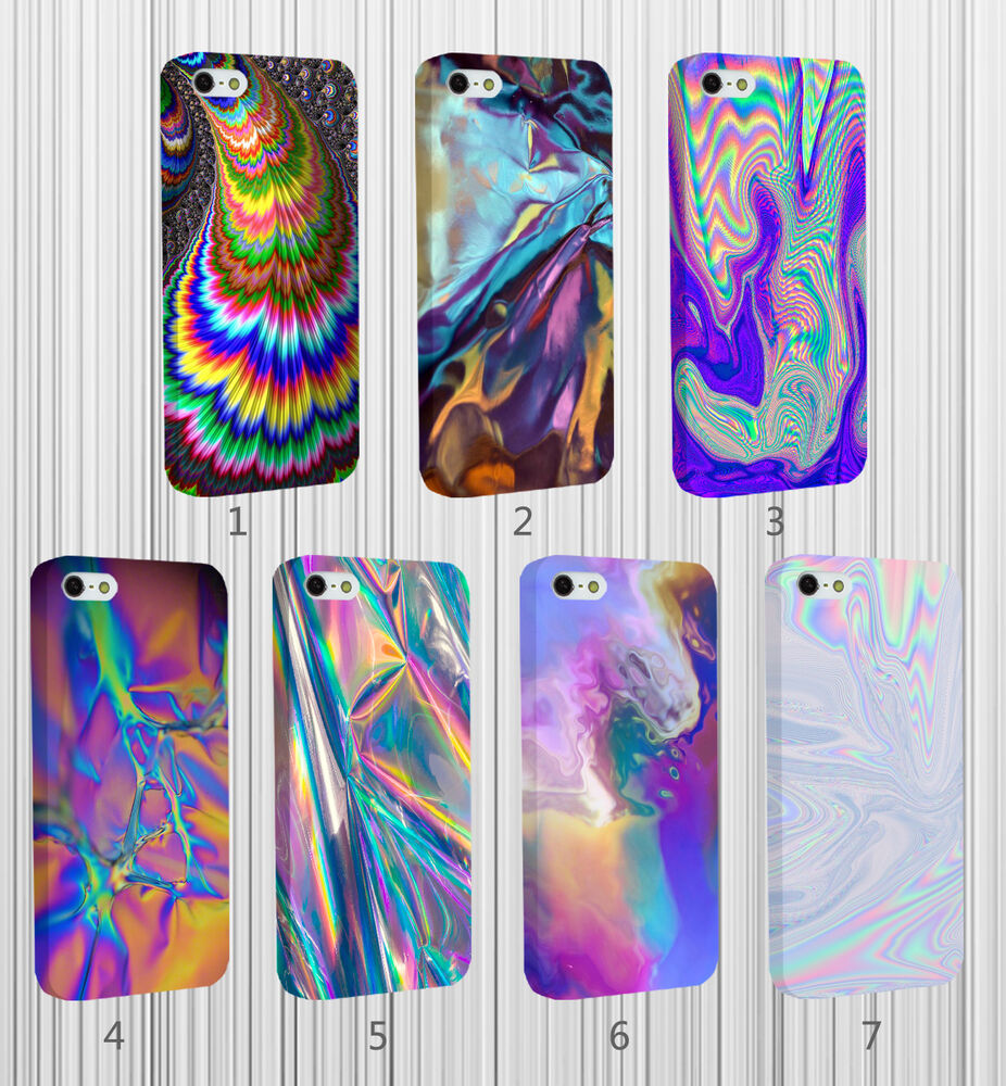 dope iphone cases wrapped for iphone 4s 5 5s 5c 6 6 plus 8367