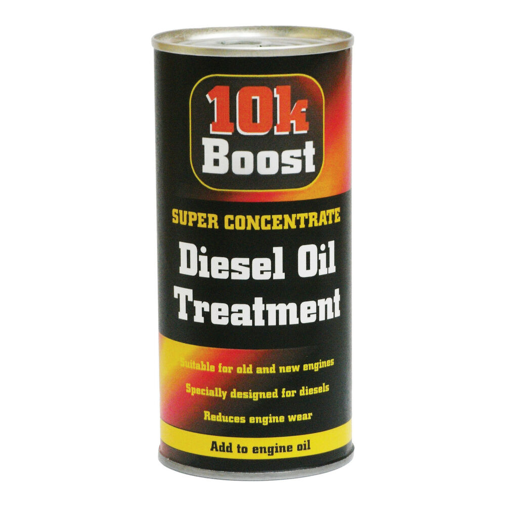 fuel additives treatments oils fluids lubricants vehicle