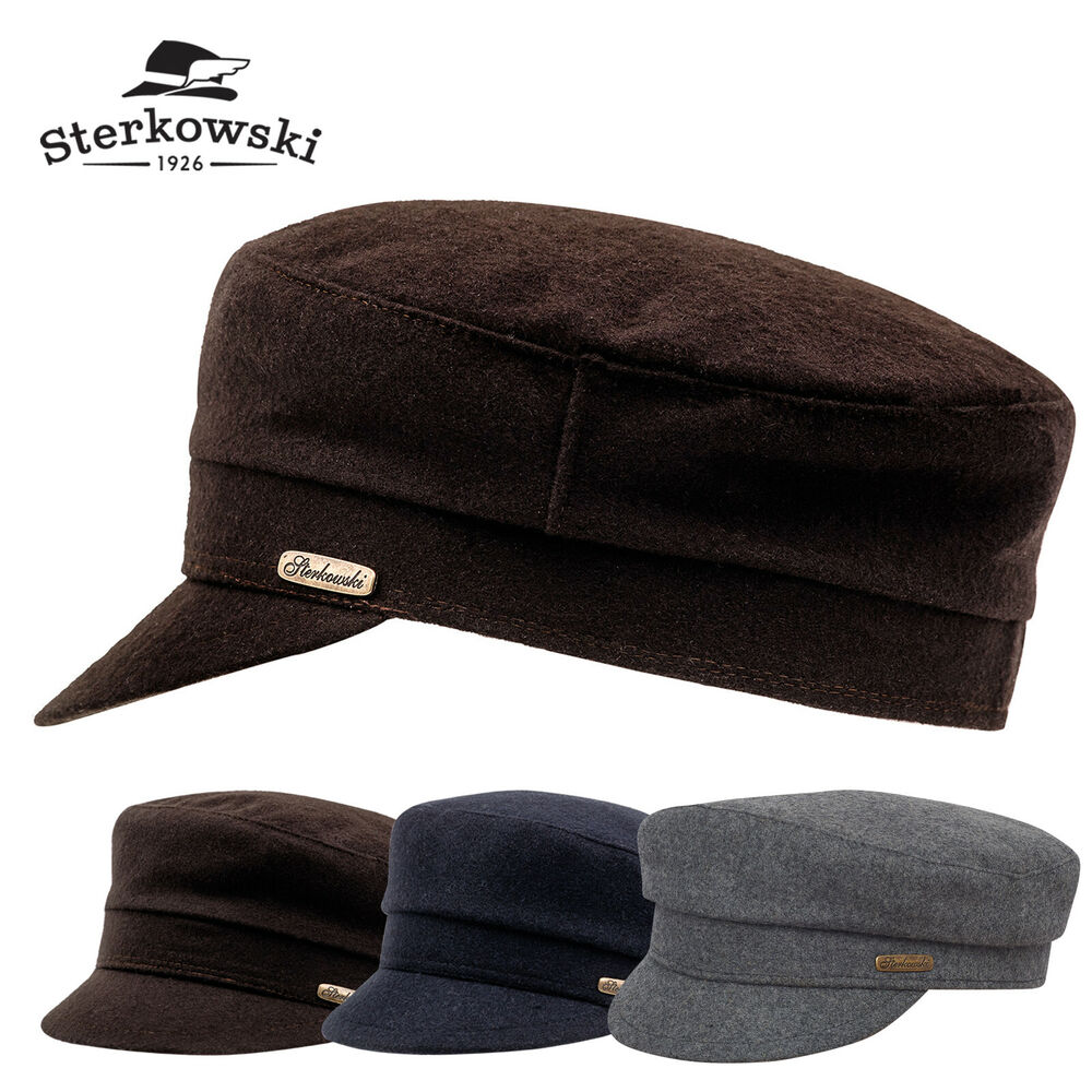 hi hat jewish single women Jewish religious clothing has been influenced by but rather larger rounded hats jewish women were distinguished from others in the western regions of the.