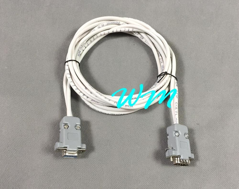 Bose Cinemate Wire : Speaker extension cable wire b fits bose cinemate gs