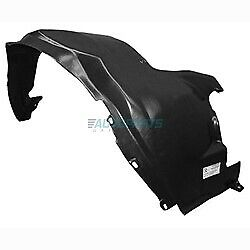 1999 Jeep Wrangler Fenders: NEW 1999-2004 CH1251122 FITS JEEP GRAND CHEROKEE FRONT RH