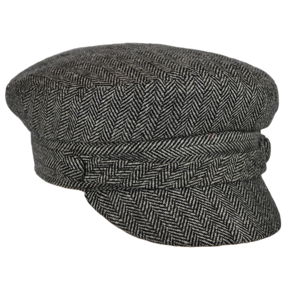 Chunky Newsboy Hat, Baker Boy Hat, Womens Peaked Hat, Uk Winter Hat, Black Hat slouchiehats. 5 out of 5 stars () $ $ $ (15% off There are womens baker boy hat for sale on Etsy, and they cost $ on average. The most popular color?