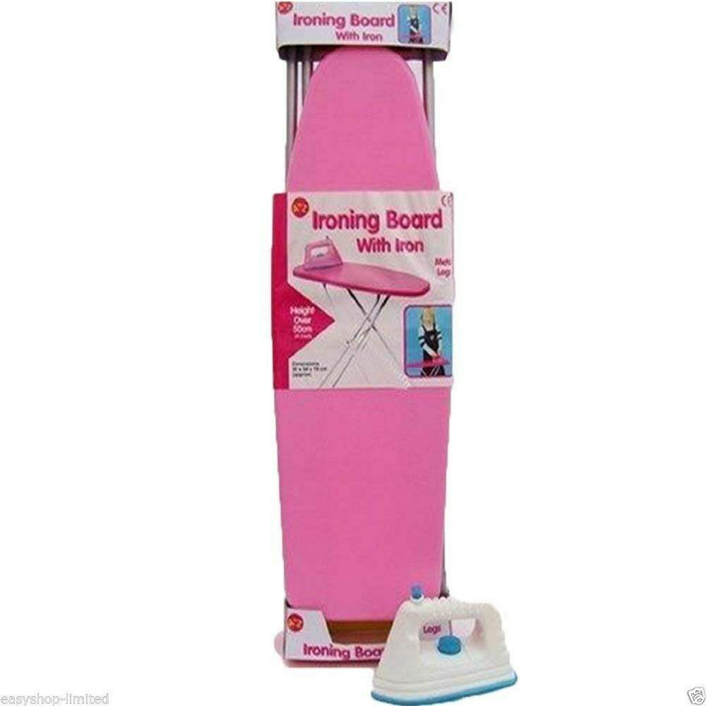 Toy Musical Instruments : Small large kids adults wooden acoustic guitar musical