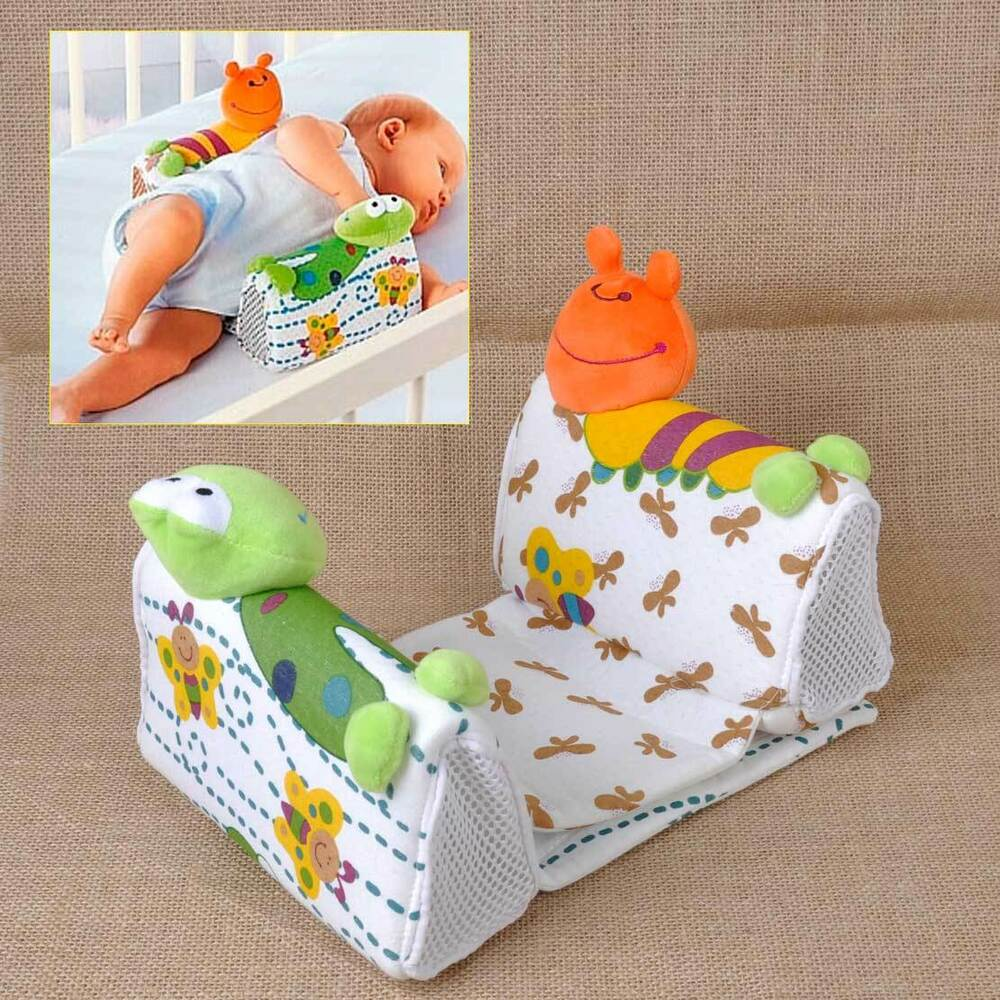 Shopping for Cheap Baby Cushions at Aimee Life Store and more from pillow office,office pillow,comfort pillow,pillow travel,travel pillow,wholesale pillow on ragabjv.gq,the Leading Trading Marketplace from China.