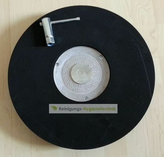 Grinding disc for single disc machine sorma a15 a 16 a for 17 floor sanding disc