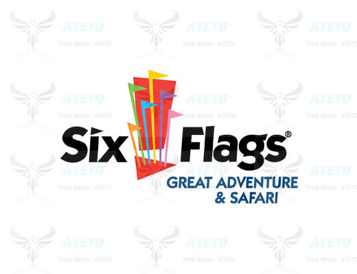 The company offers lots of ways to save on park admission and entertainment, including Six Flags coupon codes for you to use and score discounted admission and great deals on season passes. You can also find plenty of discounts for groups and giveaway opportunities.