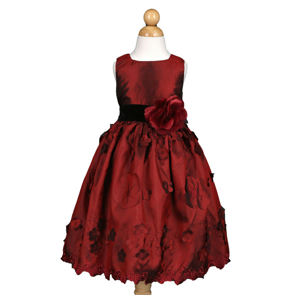 Free shipping on dresses, rompers & jumpsuits for girls (little girls, big girls & toddler) at vip7fps.tk Shop top brands for girls' dresses, rompers & jumpsuits. Free shipping & returns.