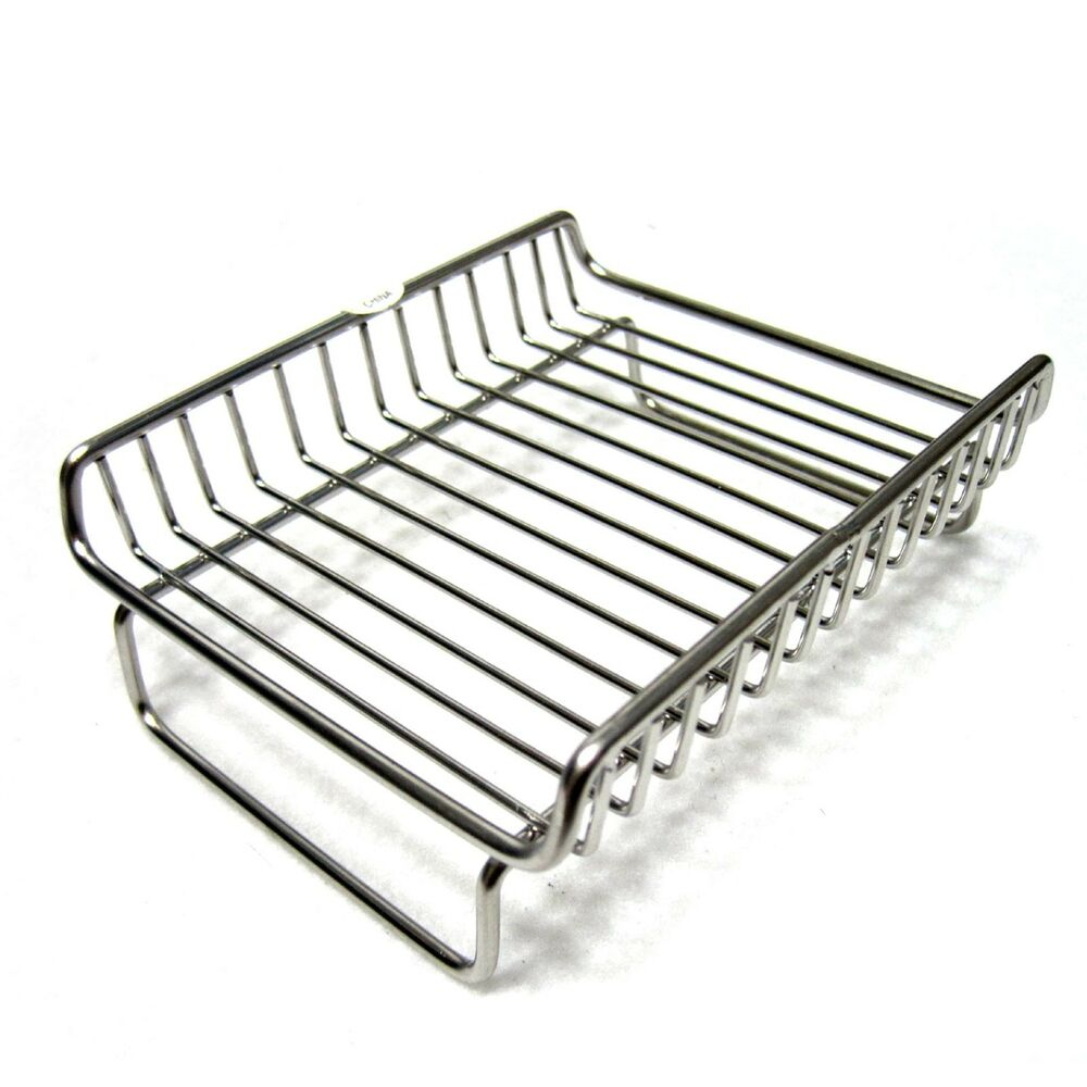 mini stainless steel barbecue grill bbq holder skewer. Black Bedroom Furniture Sets. Home Design Ideas