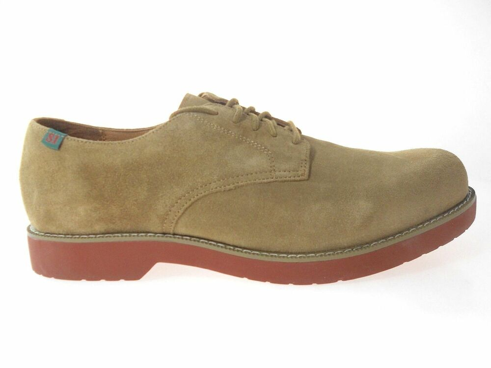 Are School Issue Shoes Mens