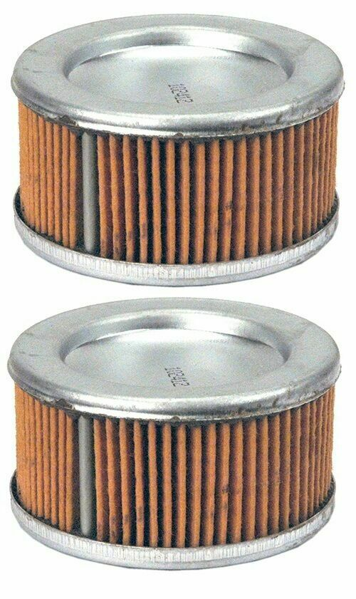 Air Filters For Blowers : Pack air filters for stihl used on br