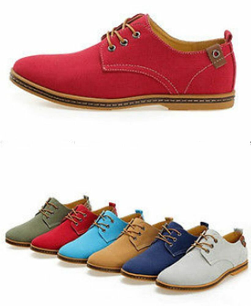 Mens Size  Shoes Uk In European Size