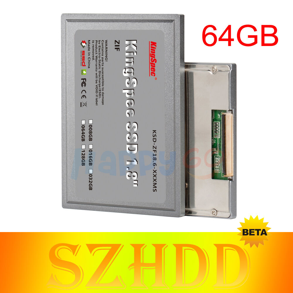 COMPAQ 2510P SSD DOWNLOAD DRIVER