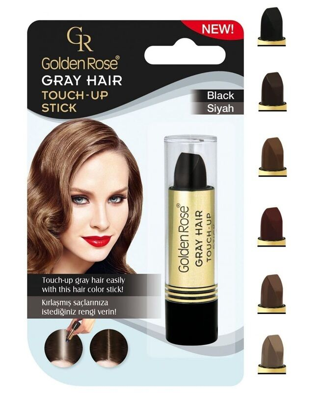 Hair Color Wand Touch Up