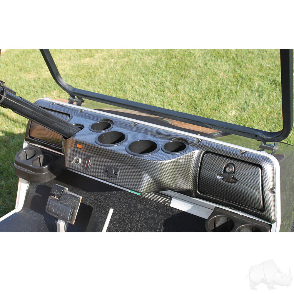 190798039845 additionally Boss VIP Golf Cart Sound System Greywood in addition 301800864671 moreover 1966 Mustang Wiring Diagrams additionally . on in golf cart dash speakers