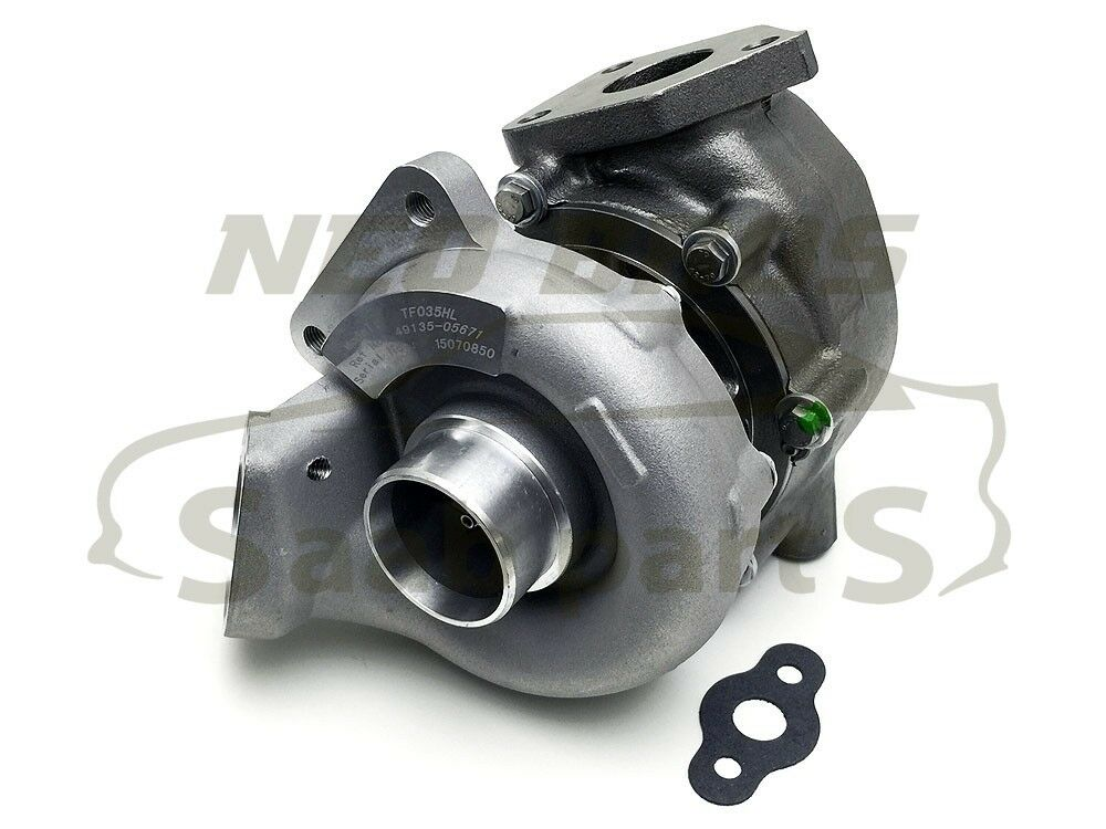 turbo charger for bmw 120d e87 120kw 161bhp diesel. Black Bedroom Furniture Sets. Home Design Ideas