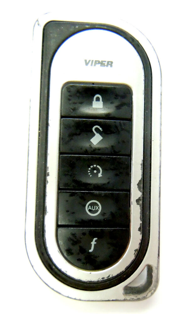 Keyless entry remote dei control starter start viper for Door entry fobs
