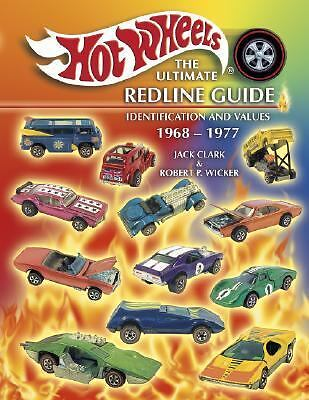 hot wheels variations the ultimate guide pdf