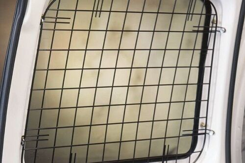 Window Screens Ford Transit Connect Rear Doors Set Of
