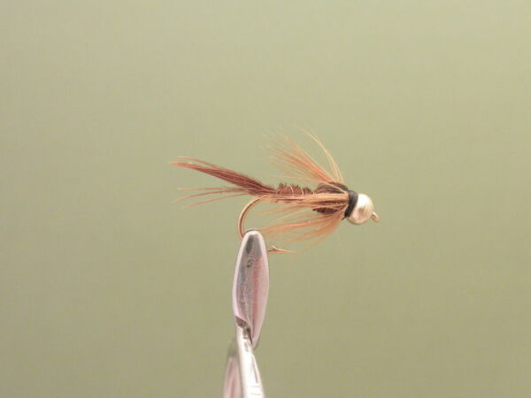 Lineaeffe Spinner /& Spoon Lure Selection in pocket lure box PIK455