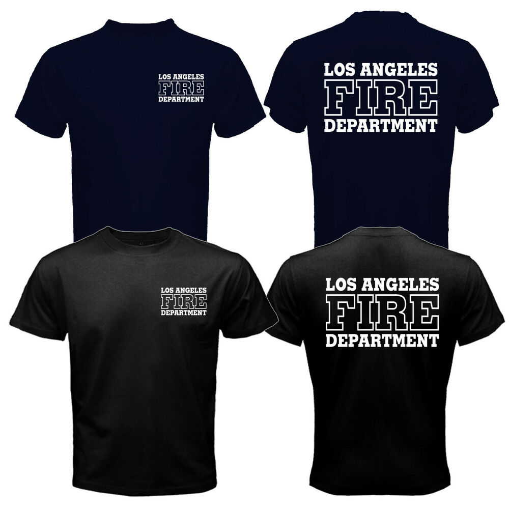 New LAFD Los Angeles Fire Department Search And Rescue San ...