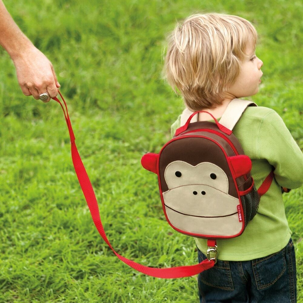 how to train toddler to walk
