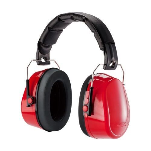 ear protection for shooting protection ear muffs shooting noise reduction constuction 10438