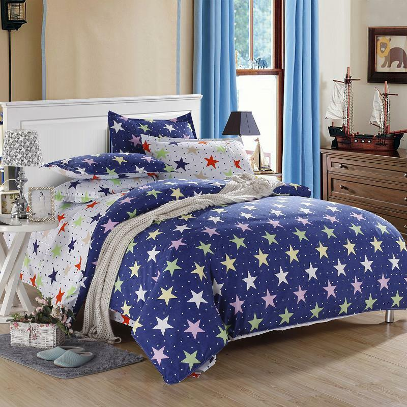 King Size Bed Covers Ebay