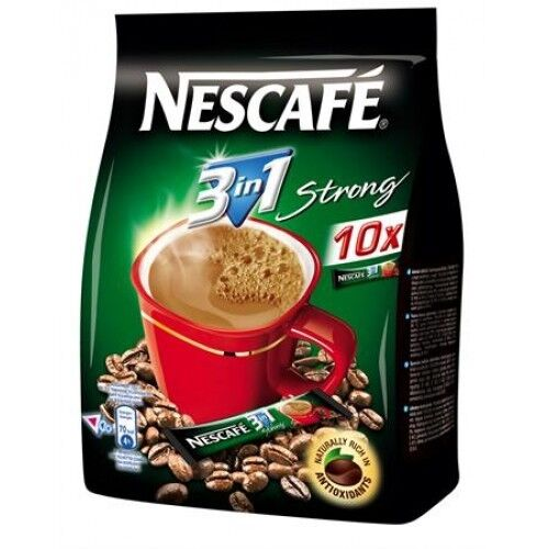 executive summary of nescafe coffee Coffee shop business plan – executive summary sample are you about writing a coffee shop business plan  if yes, here is a sample attention grabbing coffee shop business plan executive summary, goals, mission and vision statements, product/service description and management structure that will surely attract investors.