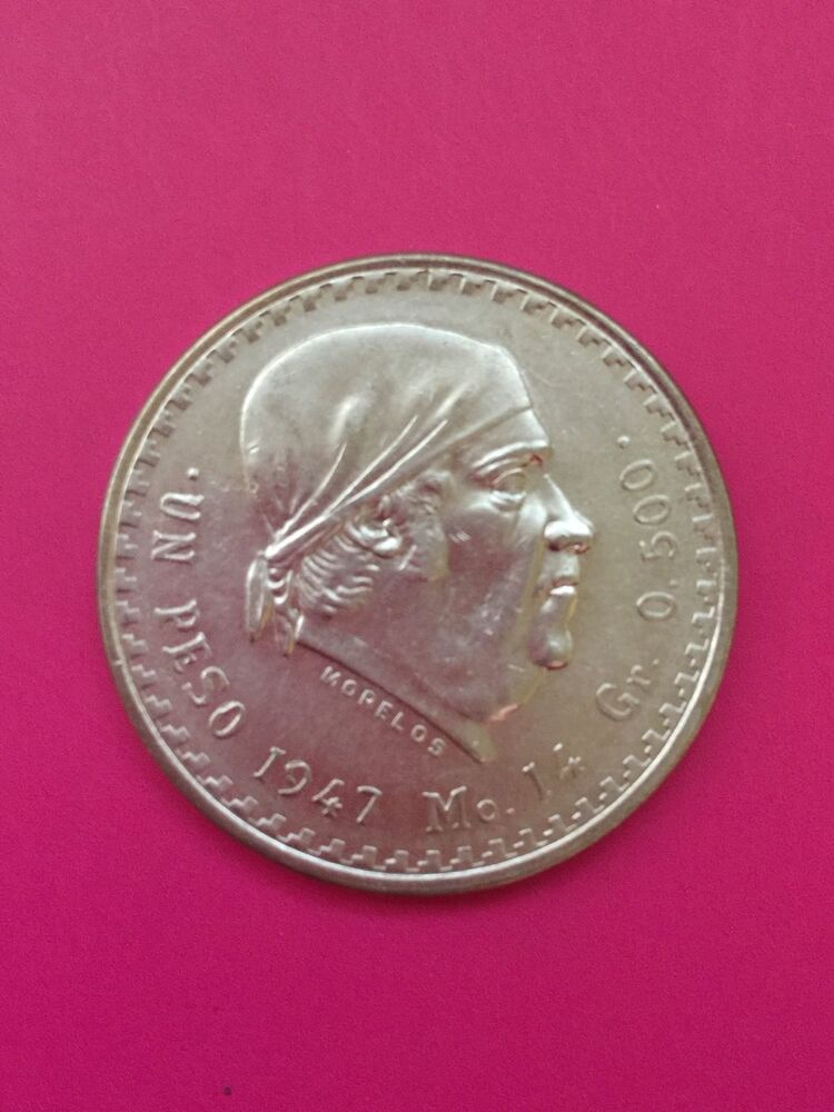 Buy Vintage Silver Coins - Free Shipping & Great