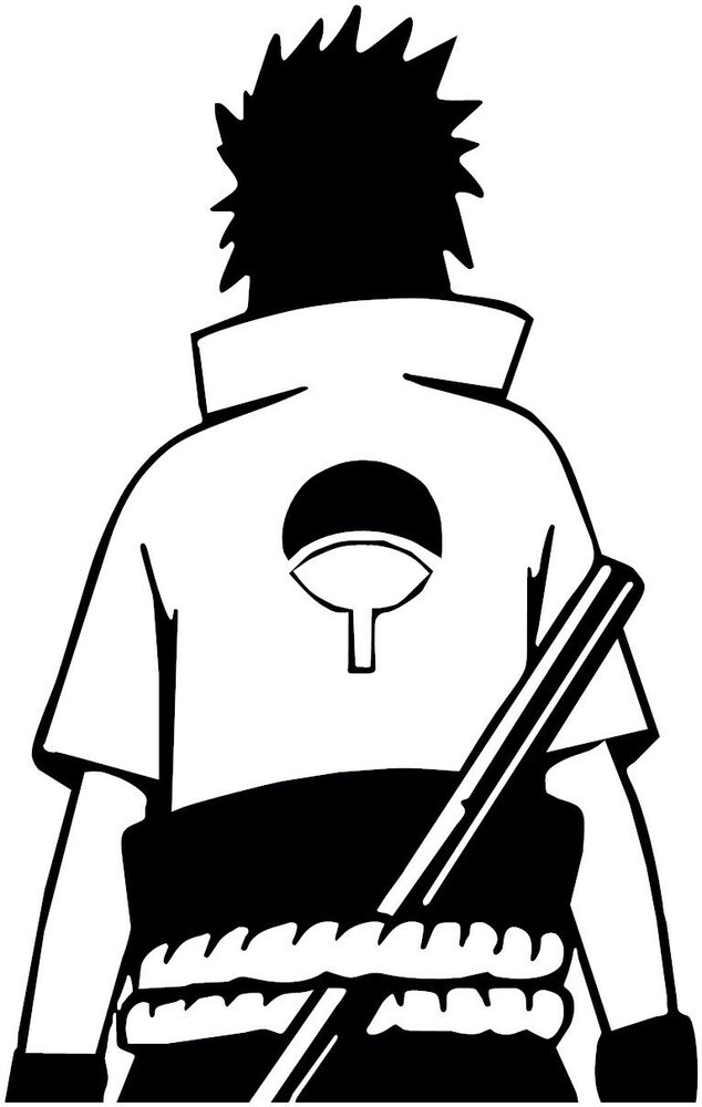 Naruto  Sasuke Uchiha Anime Decal Sticker For Cartruck. Pre Owned Car Banners. Multiculturalism Murals. Thickers Stickers. Address Label Sticker Sheets. Love You Lettering. Lyric Signs. School Fete Banners. Aliexpress Decals