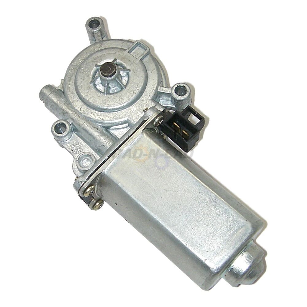 Us Auto Parts Arbb468702 New Power Window Lift Motor Ebay