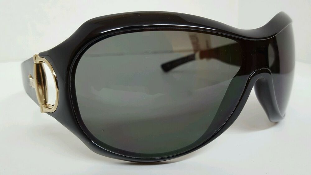 Authentic Gucci Sunglasses Gg 2900 S Dlwx8 Made In Italy