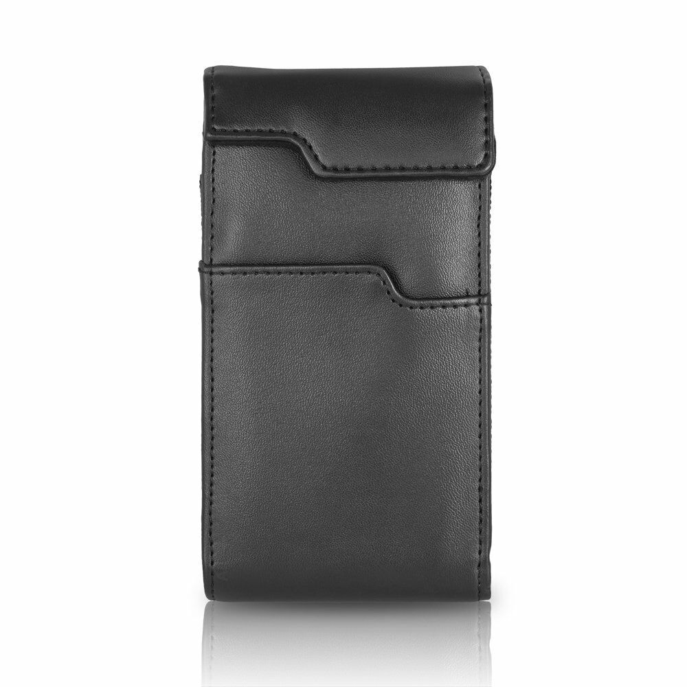 t mobile leather with belt clip holster for iphone 5
