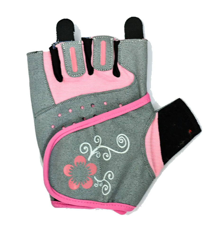 Workout Gloves Womens Nike: RFA Women's Weight Lifting Gloves-Ladies Gym Workout