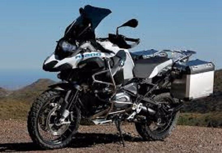 bmw r 1200 gs lc adventure edition 2017 service repair manual reparatur ebay. Black Bedroom Furniture Sets. Home Design Ideas