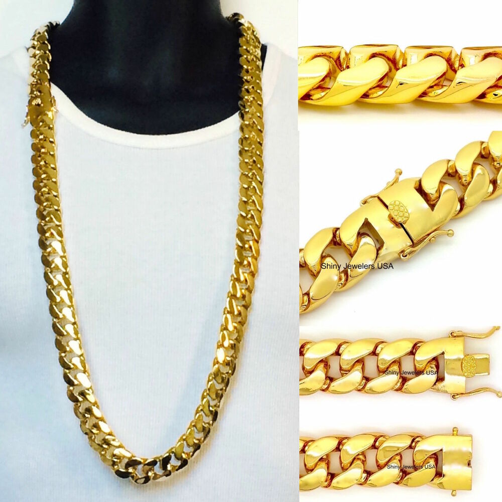 Celebrity Chains, Celebrity Chains Suppliers and ...
