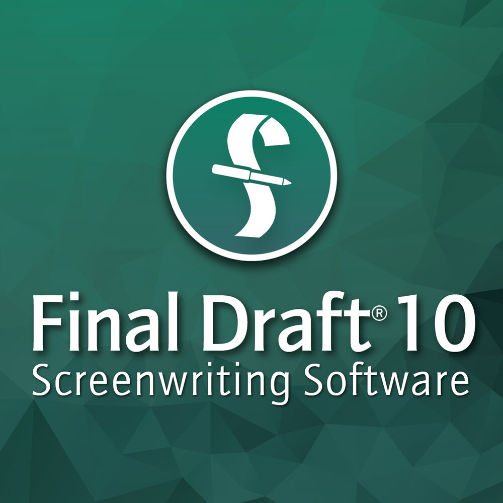 script writing software free download