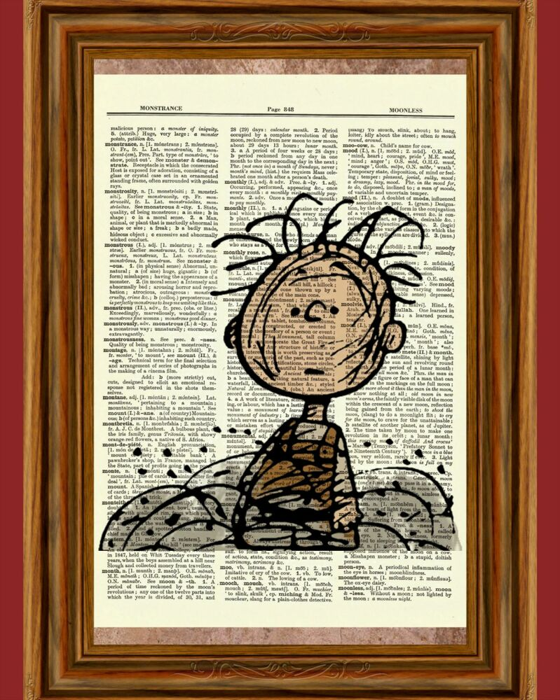 pigpen charlie brown christmas quotes
