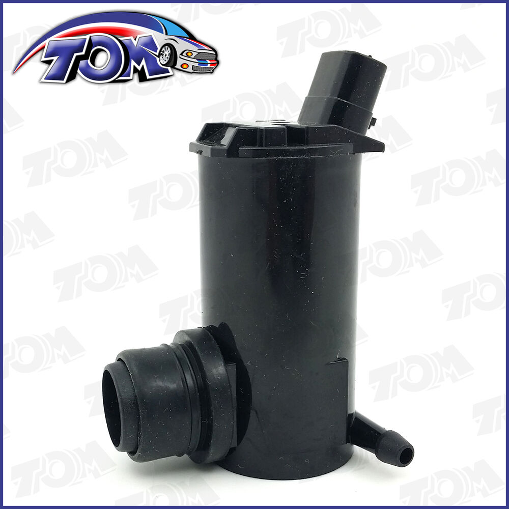 Brand new windshield washer pump for dodge chrysler Car wash motor pump