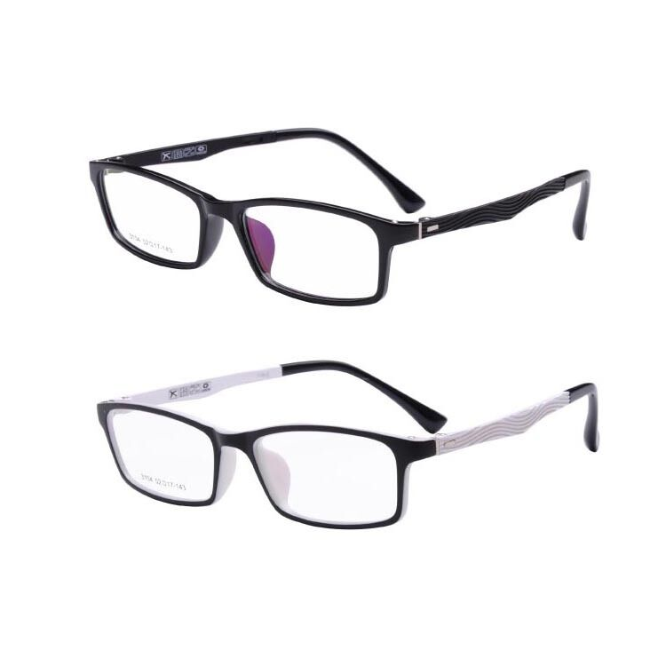NEW men women ULTEM Flexible Glasses Optical Eyeglass ...